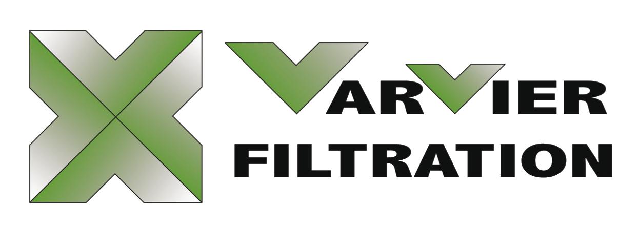 Varvier Filtration